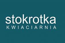 logo-kwiaciarnia